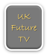 UK Future TV